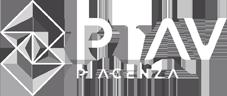 logo-ptav-footer